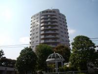湘南タワーズ