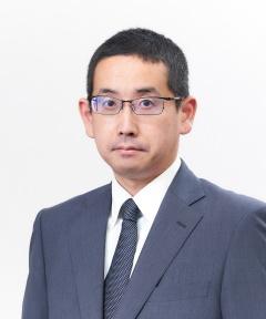 西野 雄介