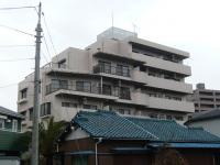 辻堂元町コーポラス