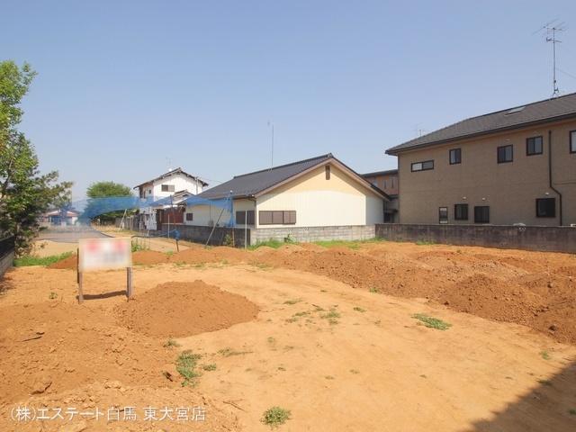 埼玉県蓮田市大字根金 蓮田駅 土地情報 | 売地 1350万円